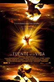 La fuente de la vida (2006) | The Fountain