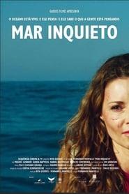 Mar Inquieto