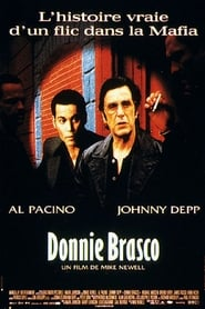 Donnie Brasco en streaming