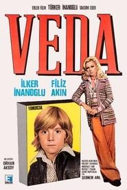 Yumurcak Veda 1974