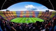 Matchday: Inside FC Barcelona 1x1
