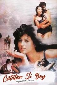 Catatan Si Boy (1987)