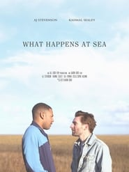 What Happens at Sea (2020)