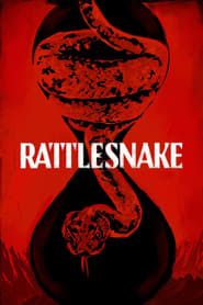 Rattlesnake (2019) Full Movie Free