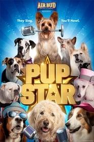 Air Bud: Pup Star