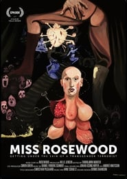 Miss Rosewood | Watch Movies Online