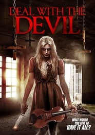 Watch Deal With the Devil Full movie 2018