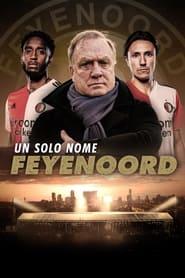 Un solo nome: Feyenoord 2021