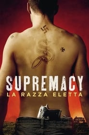 Supremacy – La razza eletta