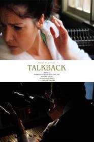 Talkback 2011
