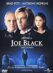 Joe Black / Meet Joe Black (1998)