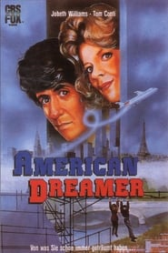 American Dreamer ganzer film deutsch kostenlos