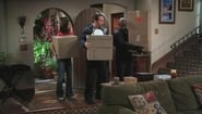 Two and Half Men 6x22