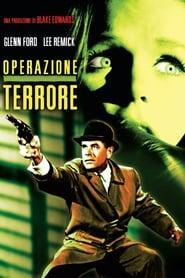 Operazione terrore