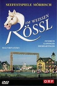 Im Weissen Rössl 2008