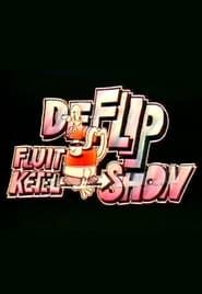 De Flip Fluitketel Show 1980