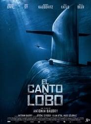 El Canto del Lobo Película Completa HD 1080p [MEGA] [LATINO] 2019
