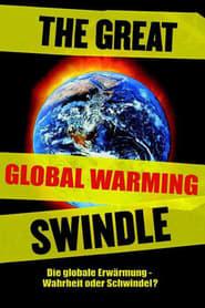 The Great Global Warming Swindle (2007) online ελληνικοί υπότιτλοι