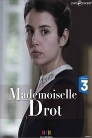 Mademoiselle Drot 2010