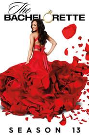 The Bachelorette Season 13
