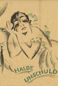 Halbe Unschuld 1919
