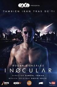 Inocular 2015