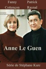 Anne Le Guen 1995