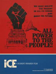 Ice (1970)