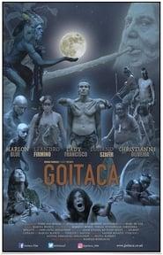 Goitaca (2018)