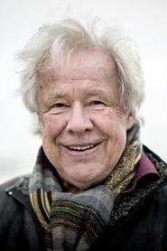 Sven Wollter