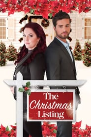 The Christmas Listing (2020) torrent