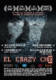 El Crazy Che - Azwaad Movie Database