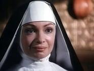 Who Killed Sister Lorna?