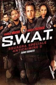 S.W.A.T. – Squadra Speciale Anticrimine 2 (2011)