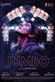 Jumbo [2020]