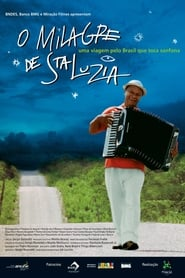 O Milagre de Santa Luzia movie