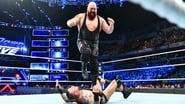 WWE SmackDown Season 20 Episode 41 : October 9, 2018 (Indianapolis, IN)