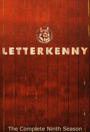 Letterkenny Season 9 Episode 1