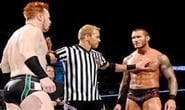WWE SmackDown Season 12 Episode 22 : May 28, 2010 (Cleveland, OH)