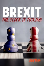 Brexit: The Clock Is Ticking