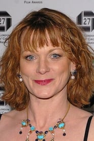 Image Samantha Bond