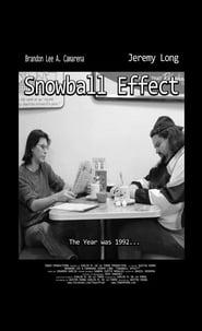 Snowball Effect (2018)