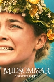 film Midsommar streaming