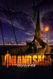 Vinland Saga Dublado