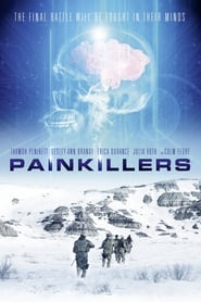 Watch Painkillers (2015) Fmovies