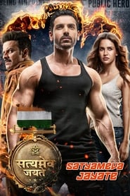 Satyameva Jayate 2018 Full Movie Download HD 720p Mp4 Free Khatrimaza Movie Free Download