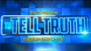 Watch To Tell the Truth Studio TV Series Full Online Free
