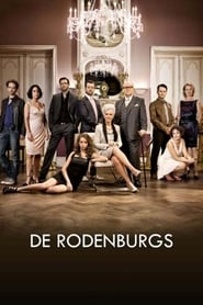 De Rodenburgs 2009