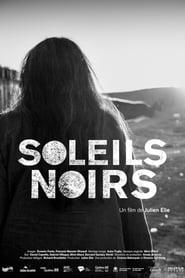 Soleils noirs (2018) Zalukaj Online