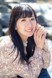 Photo de Toujou Sayako Paka-san (voice)